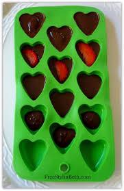 White Chocolate Dipped Strawberries Recipe 129 Best Chocolate Dipped Strawberry Ideas Images On Pinterest
