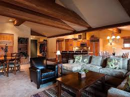 Home Interiors Deer Picture by Luxurious Four Star Lodging Rooms U0026 Suites The Chateaux