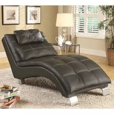 Armless Chaise Lounge Metal Chaise Lounge Chairs You U0027ll Love Wayfair