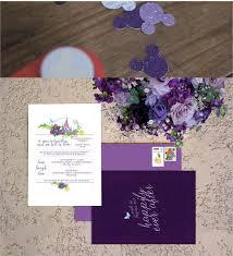 designs disney wedding invitations belle plus disney wedding