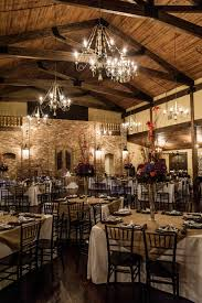 wedding venues tn cedar venue bartlett tn weddingwire