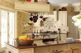 ideas for country kitchen decor kitchen theme ideas satisfying budget kitchen decorating