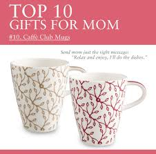 the top 10 gifts for 10 1 villeroy boch