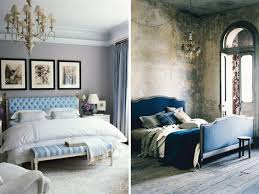 blue and grey bedrooms blue grey bedroom decorating ideas bedroom 91 yellow and grey