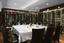 Best Private Dining Rooms Nyc Celebrating The Season Private Party Spaces In Nyc
