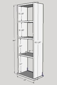 Black Bathroom Storage Tower by 1152 Best Diy Furniture 5 Bathrooms Images On Pinterest Bathroom