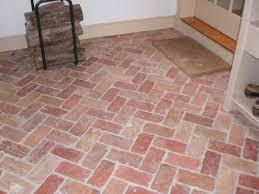 Black Sparkle Laminate Flooring Tile Floors Black Sparkle Granite Floor Tiles Islands In Kitchen
