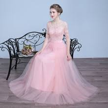 compare prices on wholesale wedding gowns china online shopping