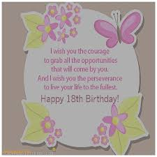 greeting cards best of 18th birthday greeting card messages 18th