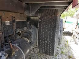 freightliner dump truck wholesale peterbilt freightliner dump truck u2013 aaa machinery parts