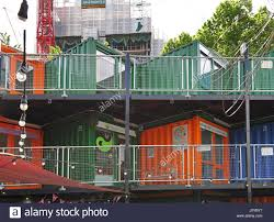 steel shipping containers stock photos u0026 steel shipping containers