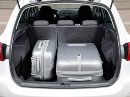 nissan pathfinder luggage capacity seat ibiza st 2011 pictures information u0026 specs