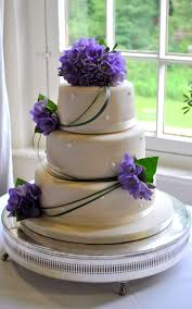 wedding cake decorating games archives cake design and cookies