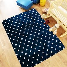star area rugs rugs decoration