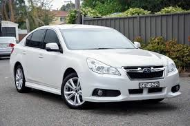 used lexus is350 perth buy used cars for sale online