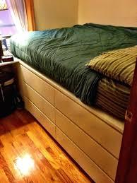 bed frames wallpaper hd ikea hacks kids beds platform storage