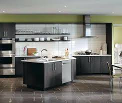 coline kitchen cabinets reviews colonie shaker cabinets home sets kitchen with white the