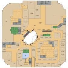 3 Floor Mall by 2nd Floor Plaza Lowyat U2013 Malaysia U0027s Largest It Mall