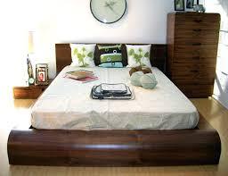 platform bed mattress ikea large size of bed framesking round mattress king size bedrooms big round bed round king size bed