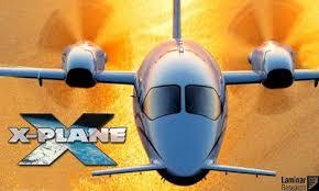 x plane 9 apk x plane 9 3d for android free x plane 9 3d apk