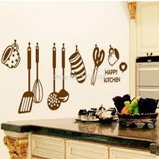 Diy Home Decor Wall Art Dining Room Dining Room Wall Art Dining Room Art Dining Room Art