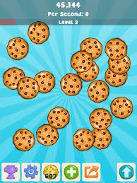 cookie clicker collector best free idle u0026 incremental game app