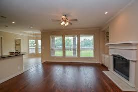 Open Floor Plans With Lots Of Windows 135 Trudeau Ln Sugar Land Tx 77498 Har Com
