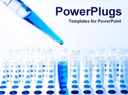 templates powerpoint crystalgraphics best scientific powerpoint templates free science powerpoint
