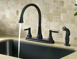 country kitchen faucet country kitchen faucet exciting country looking kitchen faucets