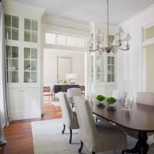 Houzz Dining Rooms by Dining Room Built Ins Best Dining Room Built Ins Design Ideas