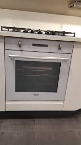 Stosa Kitchen Stosa Bring Sky Blue Matt U0026 Gloss White Kitchen 00142 Used