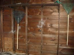 minimalist garage singlemomenough south wall loversiq