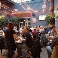 Astoria Seafood 1468 Photos U0026 by 3014 Restaurants Near Me In Farmingdale Ny Opentable