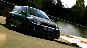 renault clio v6 renault clio v6 drift by galactic rev on deviantart