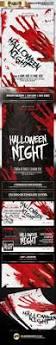 kids halloween party flyer fonts logos icons pinterest 72 best flyers images on pinterest flyer design layout design