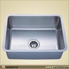 Kitchen Sink Manufacturers Uk Amazing Kitchen Sinks Manufacturers - Kitchen sink manufacturers