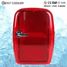 mini frigo pour chambre grossiste frigo chambre hôtel acheter les meilleurs frigo chambre
