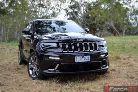 jeep grand cherokee rear bumper jeep grand cherokee review 2014 grand cherokee srt8