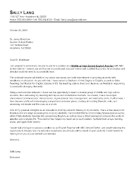 how to write an email with resume how to write an introduction letter for a job in teaching ideas of how to write an introduction letter for a job in teaching on download