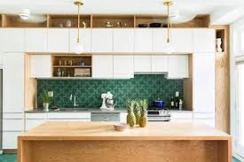 what is a backsplash in kitchen kitchen and bathroom backsplash basics