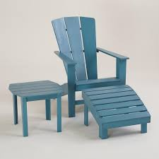 Patio Furniture World Market by 71 Best Adirondack Chairs Images On Pinterest Adirondack Chairs