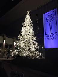 christmas tree made in usa christmas lights decoration