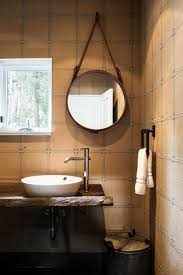 Modern Powder Rooms 13 Best Espelhos Images On Pinterest Architecture Bathroom And