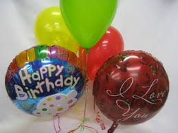 balloon delivery eugene oregon eugene oregon mylar balloons eugene springfield