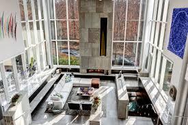 Home Design Center Washington Dc by Washington Fine Properties News Center