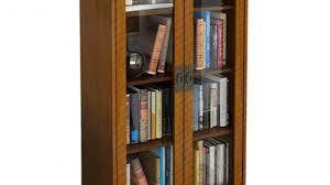 popular living rooms secret bookcase door stashvault for popular