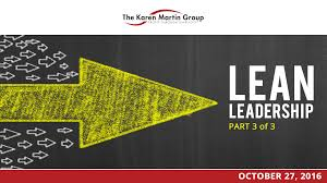 Lean Consulting Jobs The Karen Martin Group Inc Home The Karen Martin Group Inc