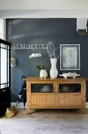 18 best interior grey images on pinterest colors gray walls and