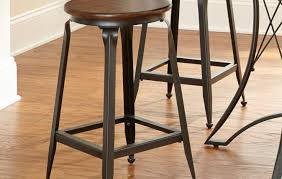 trendy bar stools metal nz tags bar stools metal unique counter