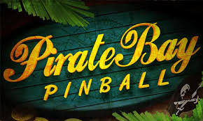 pirate bay apk pirate bay pinball for android free pirate bay